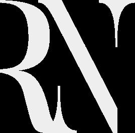 Riding Nation Logo